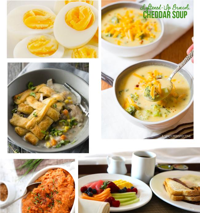 -food.jpg