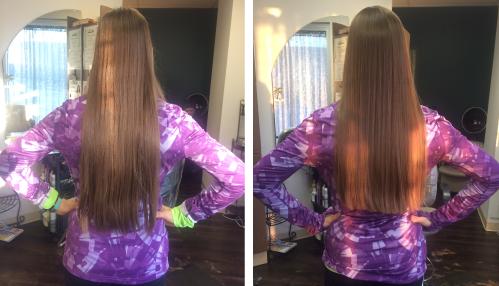 -haircut2