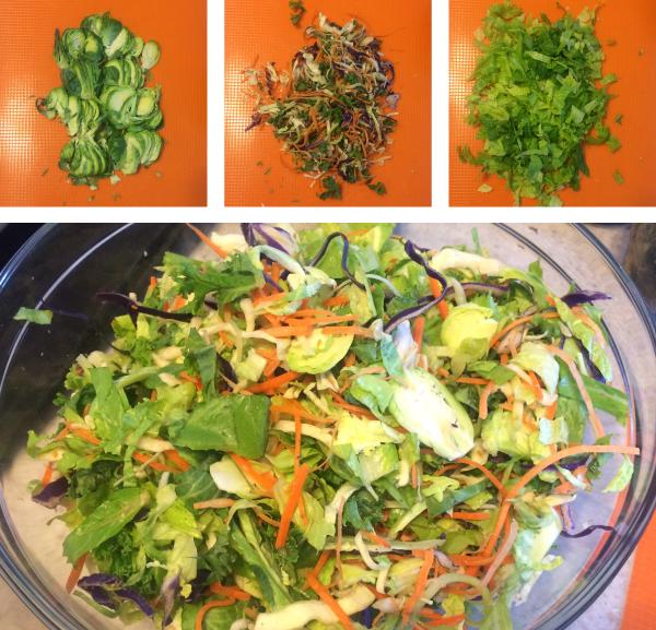 -salad.jpg