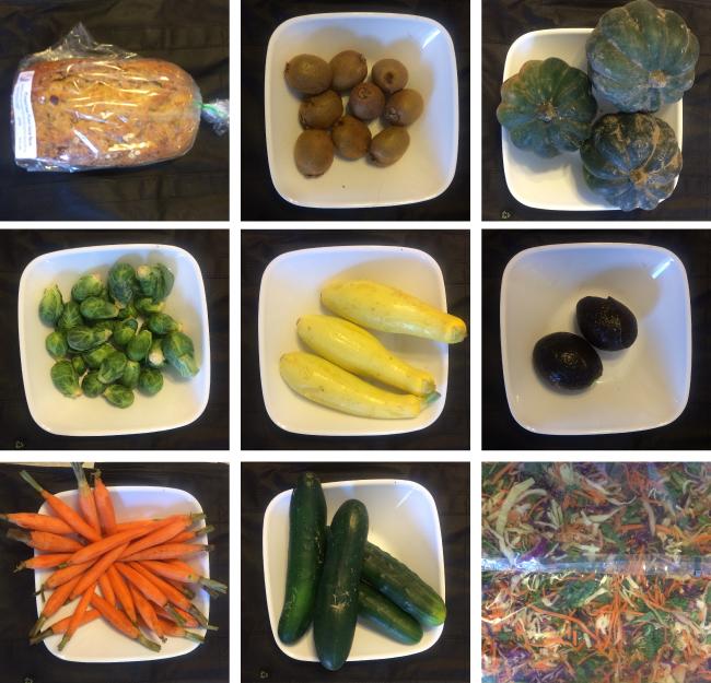 -vegetables.jpg
