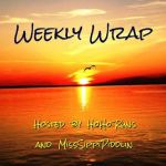 WeeklyWrapButton