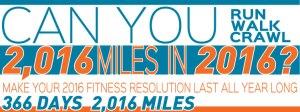 1215-miles