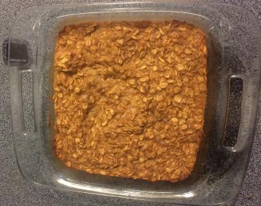 -oatmeal.jpg