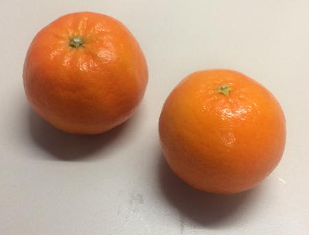 -oranges.jpg