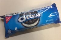 -snack.jpg