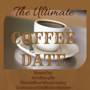 Ultimate-Coffee-Date-Badge