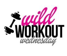 WildWorkoutWednesday-300x250