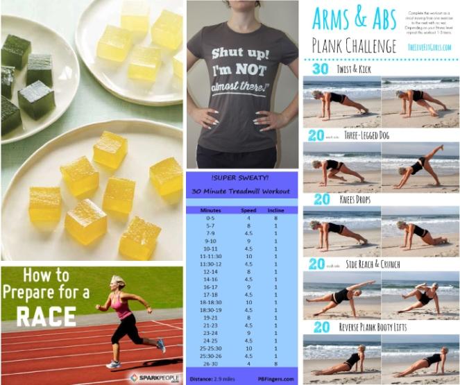 -running.jpg