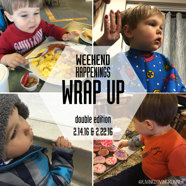 WeekendHappenings022216