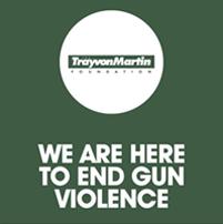 11_Trayvon