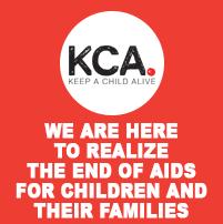 https://unitedrelay.org/kca/