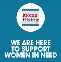 5_Moms Rising