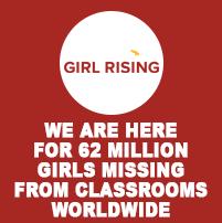 https://unitedrelay.org/girlrising/