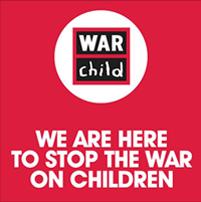 https://unitedrelay.org/warchild/