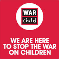 https://unitedrelay.org/warchild/