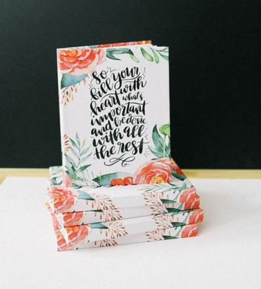 Fill-Your-Heart-Floral-Journal-highsmith-1443590162.jpg