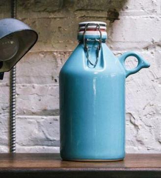 Glossy-Ceramic-Growler-bernard-1461217333