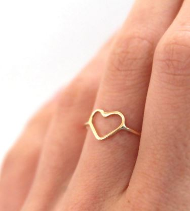 Gold-Heart-Ring-lumo-1422032832.JPG