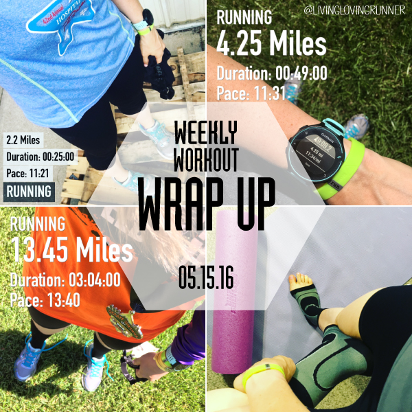 051616WeeklyWorkouts-livinglovingrunner