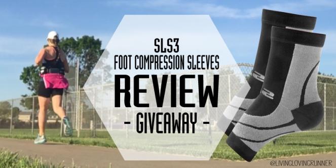 SLS3CompressionSleeveBanner-livinglovingrunner