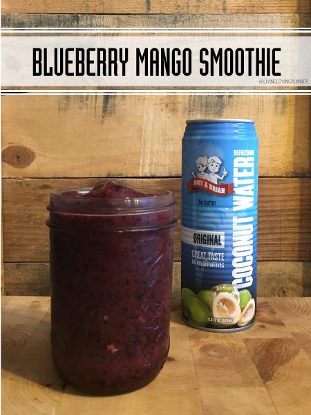 blueberrymangosmoothie-livinglovingrunner