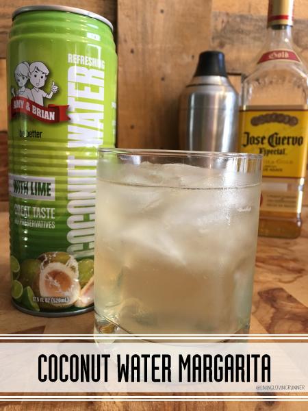coconutwatermargarita-livinglovingrunner.jpg