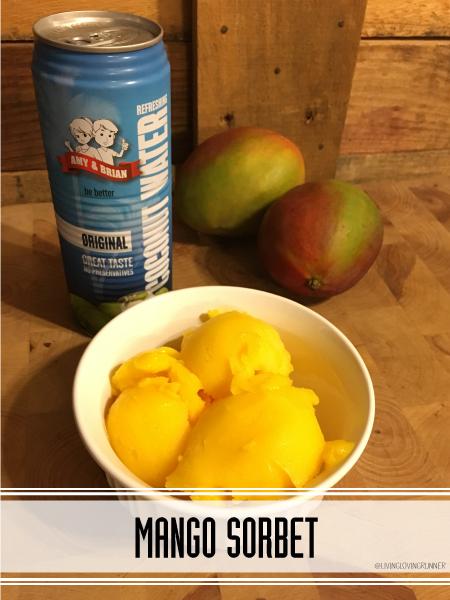 mangosorbet-livinglovingrunner