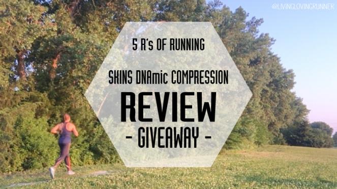 SKINS-DNAmicCompression-livinglovingrunner