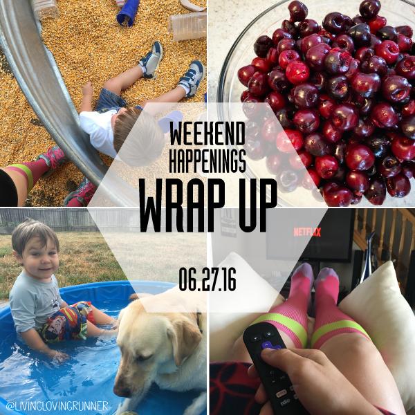 WeekendHappenings062716-livinglovingrunner