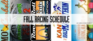 Fall-Racing-Schedule---livinglovingrunner