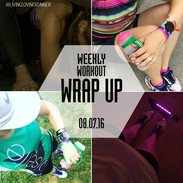 Weekly-Workout-Wrap-080716---livinglovingrunner