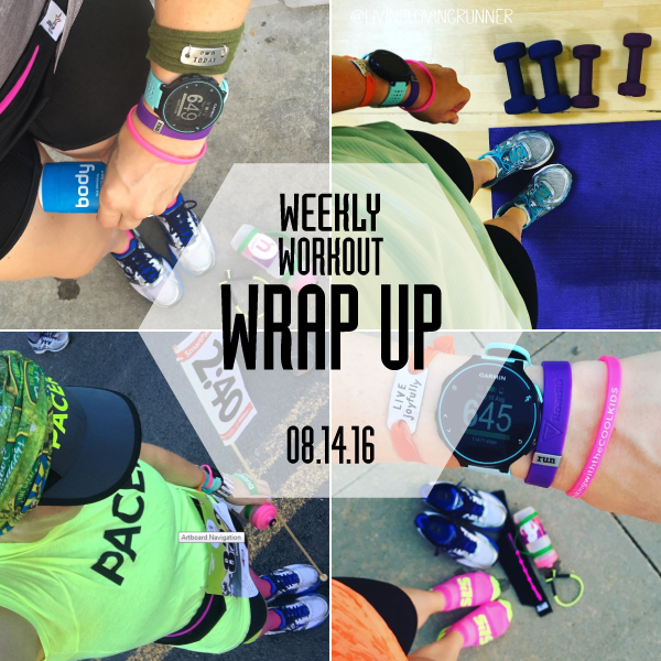 Weekly-Workout-Wrap---summer-session-w10---081416-livinglovingrunner