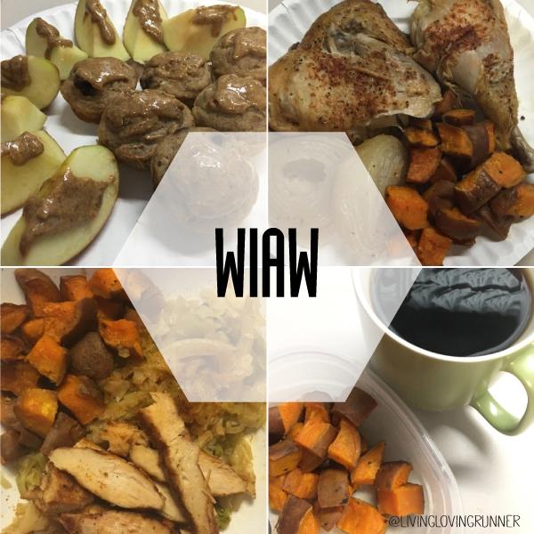 What-I-Ate-Wednesday-082416-livinglovingrunner