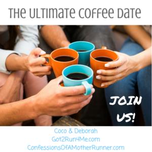 The-Ultimate-Coffee-Date2-e1472303933116