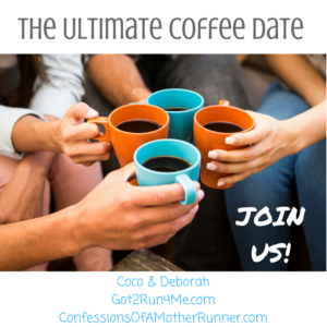 The-Ultimate-Coffee-Date2-e1472303933116
