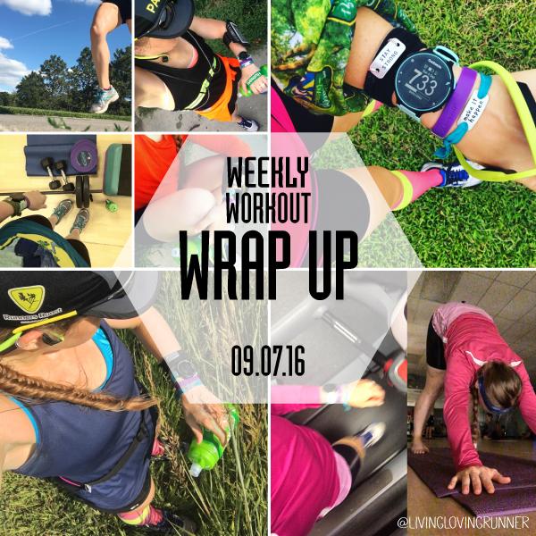 weeklywrap090716-livinglovingrunner