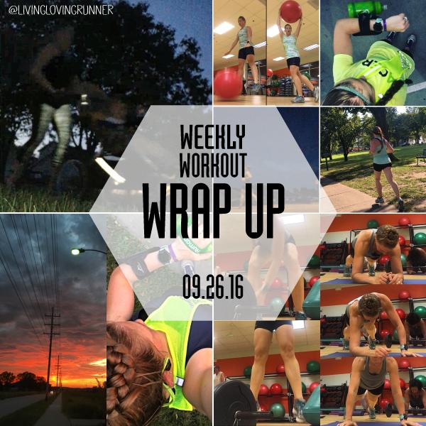 weeklywrap092616-livinglovingrunner