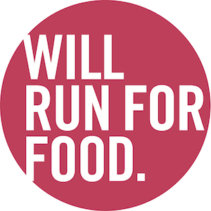 will-run-for-food-berry