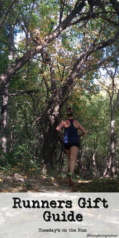 runnersgiftguide-livinglovingrunner