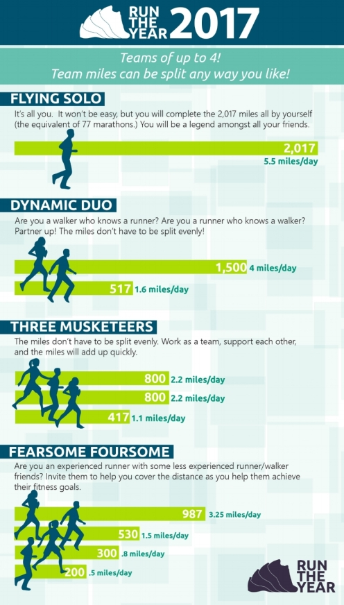 runtheyear2017-infographic