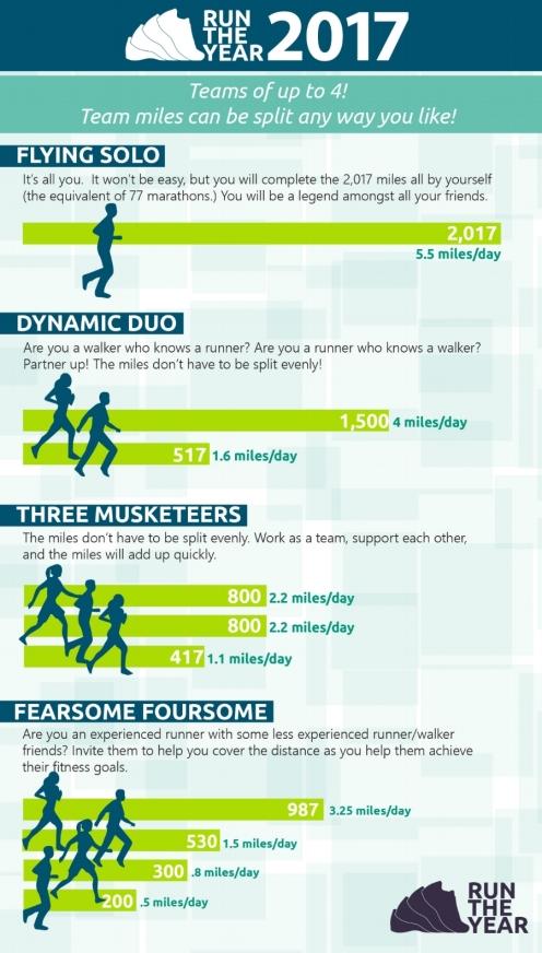 runtheyear2017-infographic