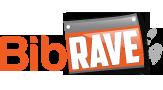 logo-home-fca541b391857388e3e0f6f52cfd8ce6