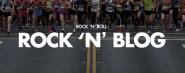 rock2bn2bblog