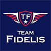 fidelis-blue-new-100