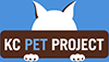 kansas-city-pet-project100