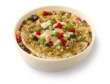 QuinoaVeggieEnchiladaVerde_bowl_centered