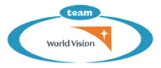 team-world-vision-200w