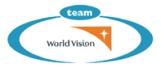 team-world-vision-200w