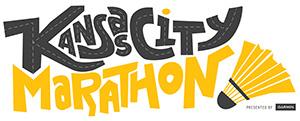 2017_KC_Marathon_Logo_300.jpg