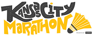 KC Marathon Final Logo